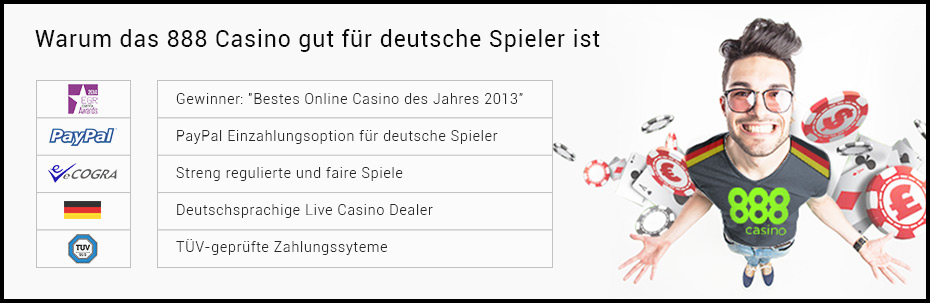 deutsche online casinos forum