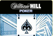 William Hill Spielangebot Und Bonus